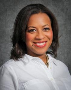 Erika Crawford MD