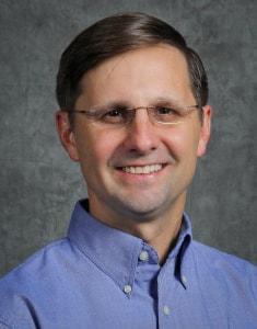 Jason Kastner MD